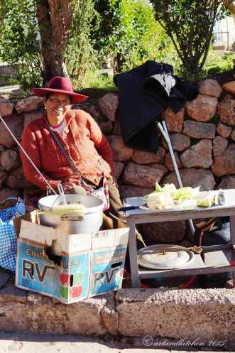 Sacred Valley (34)