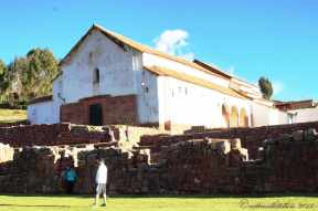 Sacred Valley (36)