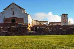 Sacred Valley (40)
