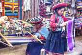 Sacred Valley (43)