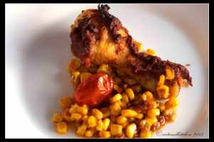 Tex-Mex-Chicken-Drumsticks-with-Corn-3