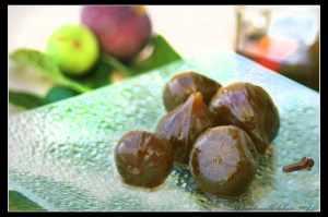 Green-Greek-Figs-Preserve---Siko-Glyko