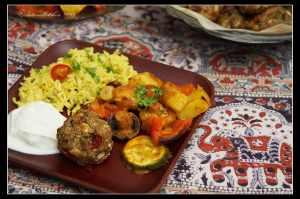Tikka-Masala-with-Vegetables-2