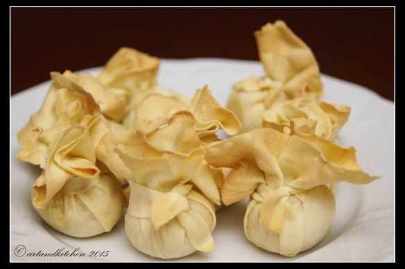 Almonds-Boshi-Shibori