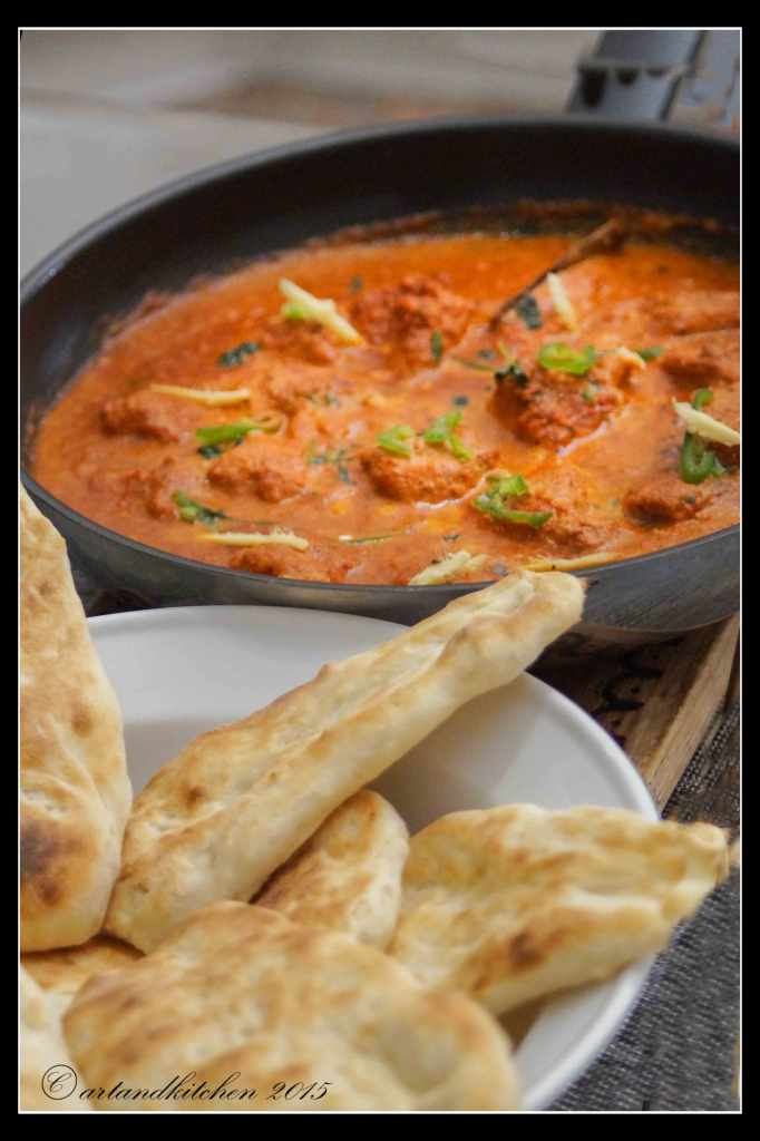 Butter-Chicken-and-Sourdough-Naans