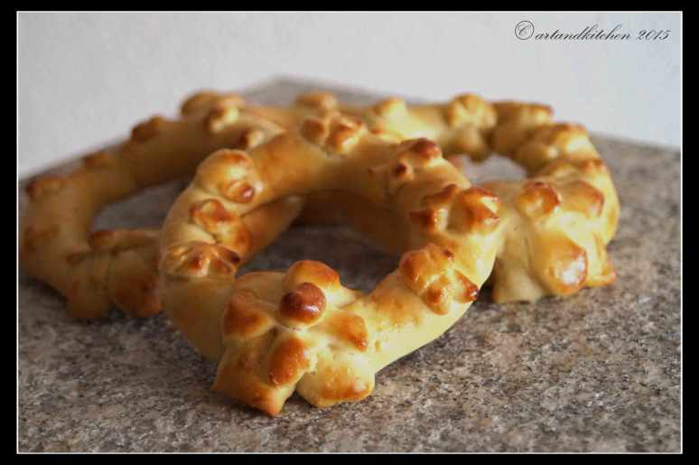 Decorative-Bread-Rings