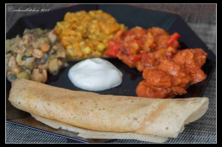 Dosa-and-Masalas