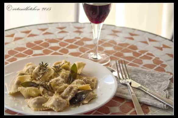 ravioli_table