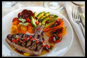 Tuna-Steak-with-Salsa-1