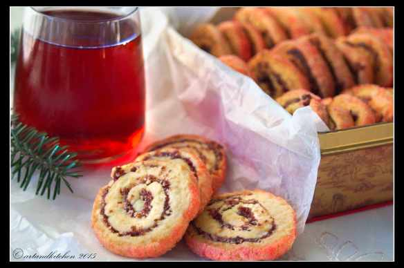 Cranberry-and-Orange-Swirls