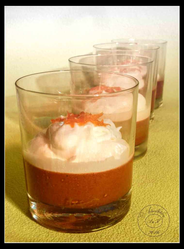 Chocolate-and-Orange-Mousse-with-Whiskey