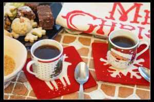 Christmas-Coffee-6