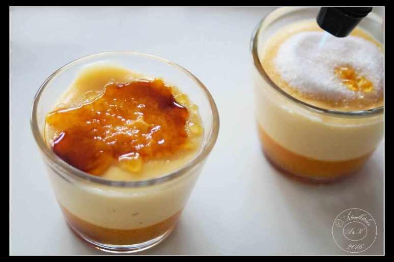Crema-Catalana-with-Oranges-1