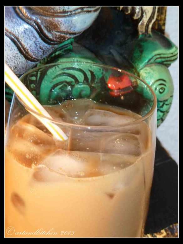 Indian-Chai-Iced-Coffee