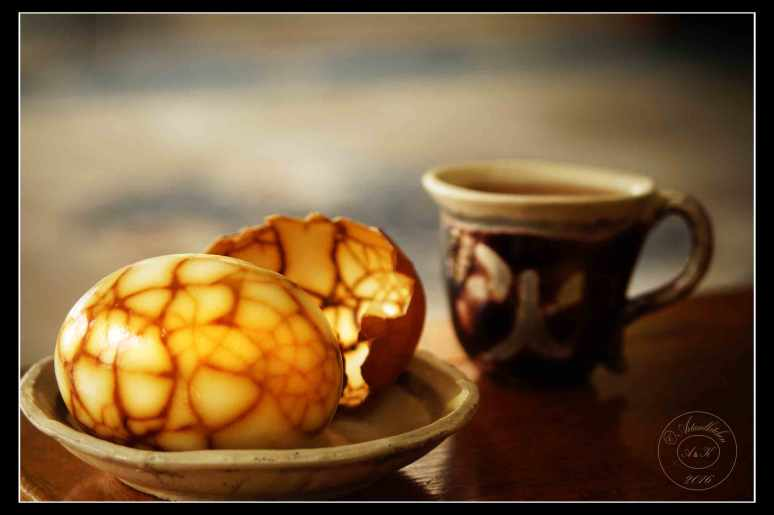 Marbled-Chinese-Tea-Eggs