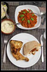 Muhammara---Red-Pepper-and-Walnut-Spread-4