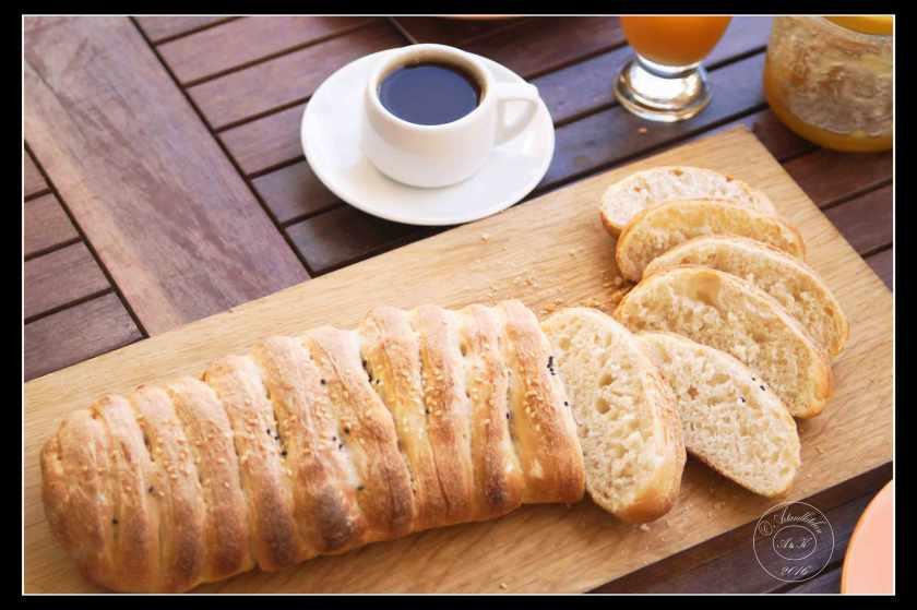 Pane-Bruco-–-Caterpillar-Bread-1