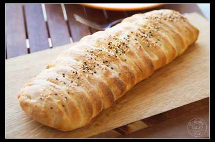 Pane-Bruco-–-Caterpillar-Bread-2