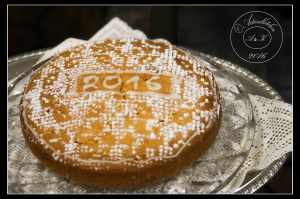 Vasilopita---Greek-New-Year-Cake