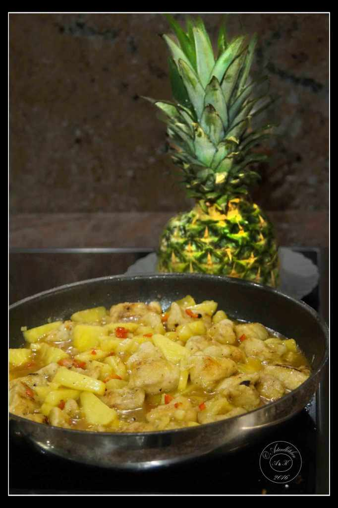 Chinese-Chicken-with-Pineapple-7