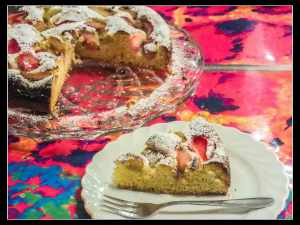 Quick-Rhubarb-Cake-1