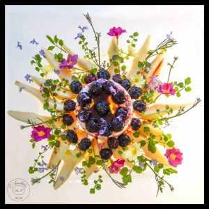 Spring-Celebration-Salad