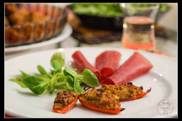 Stuffed-Mini-Peppers-with-Millet-3