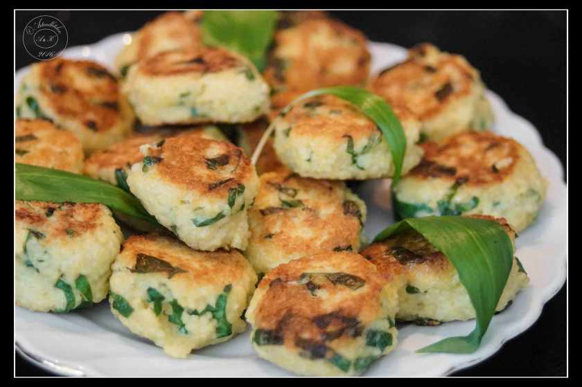 Wild-Garlic-and-Millet-Fritters-5