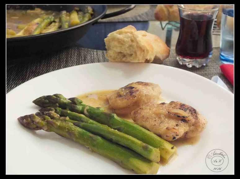 Tender-Chicken-Filet-with-Asparagus-and-Lemon-9