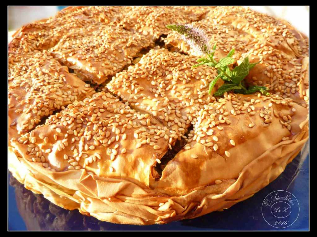 Zucchini-Pie-of-Chania--Chaniotico-Boureki