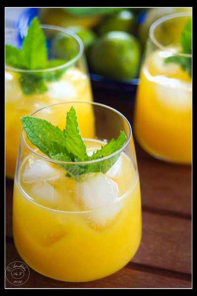 mango-limeade-philippines