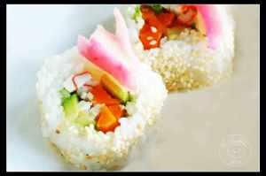 rice-paper-sushi-detail