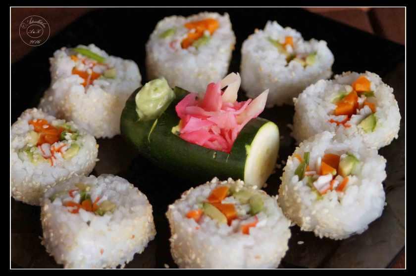 rice-paper-sushi
