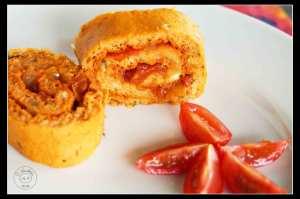 Azorean-Fish-Roll-2