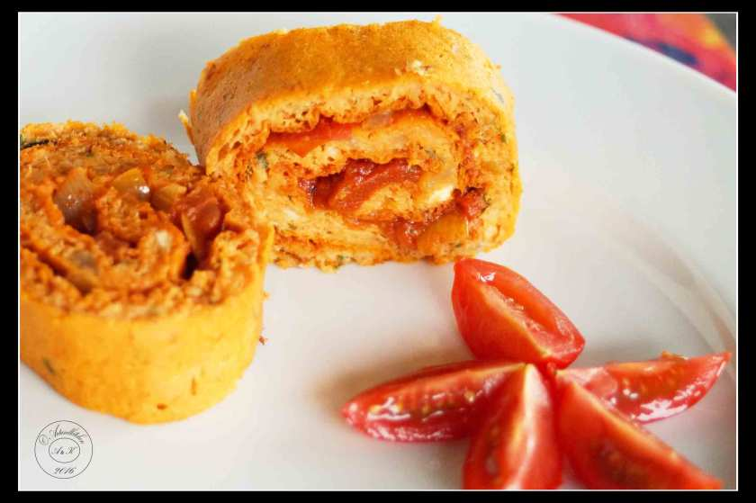 Azorean-Fish-Roll-2