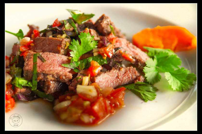 Grilled-Beef-Thai-Style