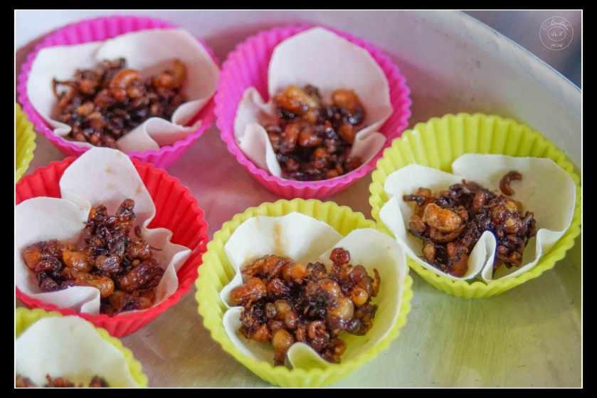 Hachinoko-Japanese-Baby-Bees-Recipe-7