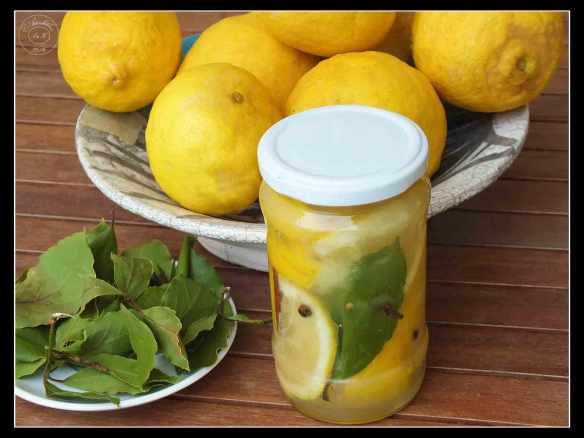 Maroccan-Preserved-Lemons-24