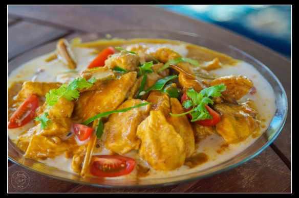 Thai-Coconut-Curried-Chicken