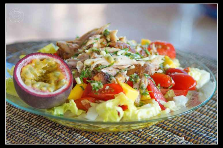Tropical-Chicken-Salad-1