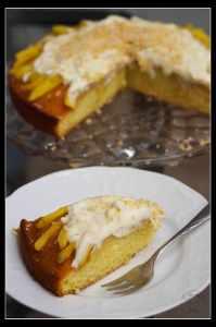 Tropical-Rum-Cake-2