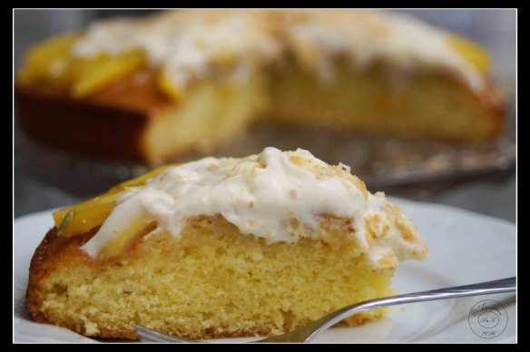 Tropical-Rum-Cake-3