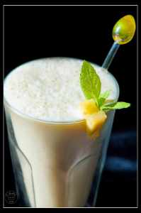 Tropical-Style-Pineapple-Shake-1