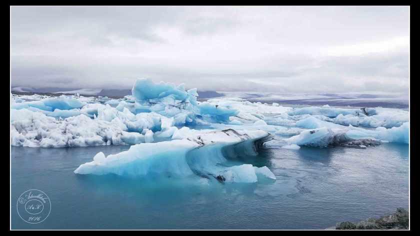 5-kirkjubaejarklaust-to-djupivogur-glacier-lagoon-3