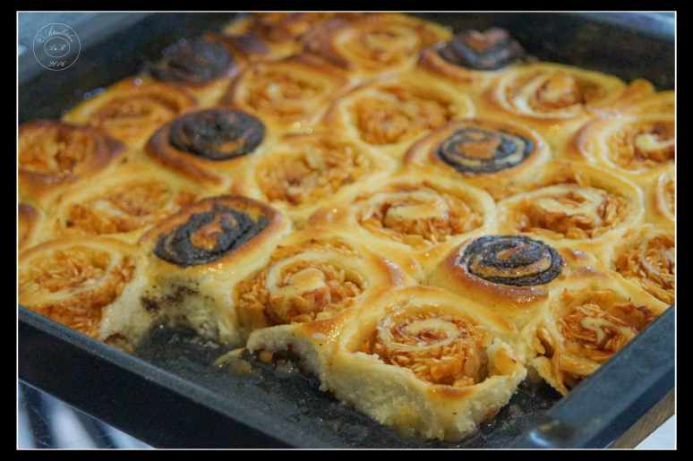 apple-rolls-in-syrup-9