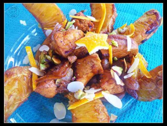 chicken-with-oranges-iranian-koresh