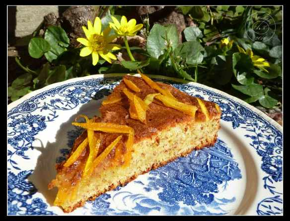 grandma-s-orange-and-almonds-cake