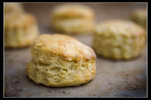 healthier-biscuits-with-olive-oil-1