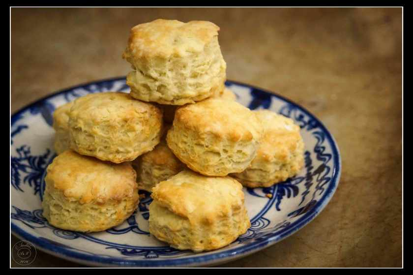 healthier-biscuits-with-olive-oil-2