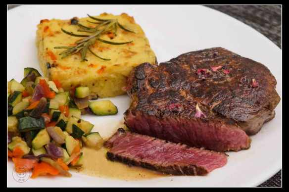 scented-beef-tenderloin-with-polenta-squares2